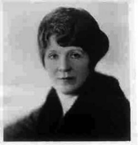 Image result for charlotte shelby 1920s
