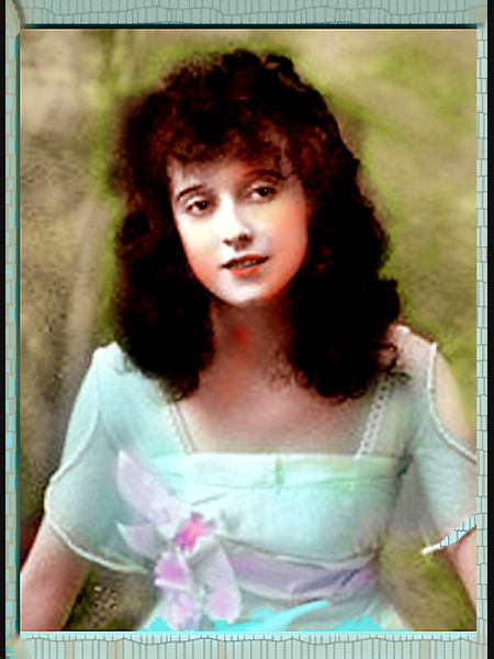 mabel normand find a grave