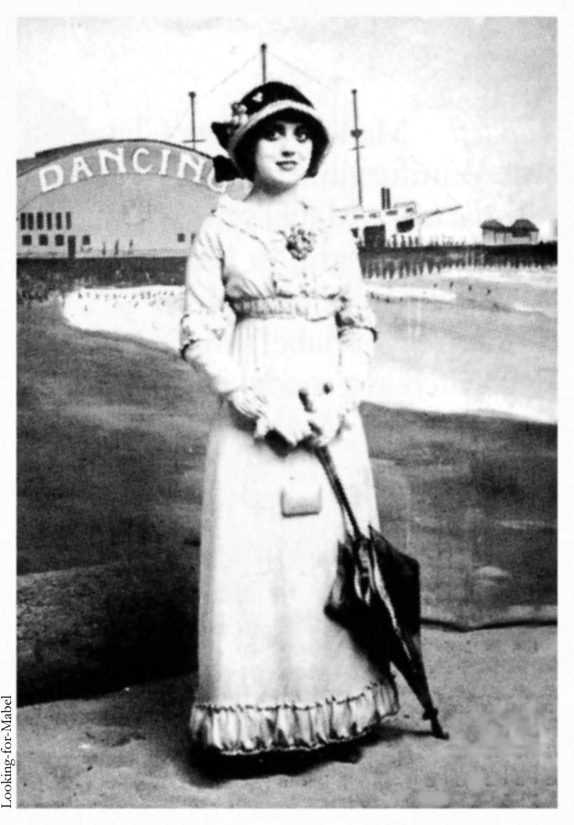 mabel normand lyrics stevie nicksmabel normand stevie nicks, mabel normand biography, mabel normand lyrics stevie nicks, mabel normand wiki, mabel normand lyrics, mabel normand documentary, mabel normand youtube, mabel normand imdb, mabel normand find a grave, mabel normand drugs, mabel normand house, mabel normand quotes, mabel normand song