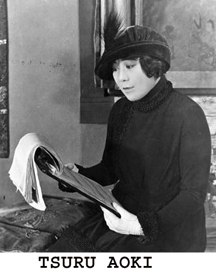 FRED MACE - Looking for Mabel Normand
