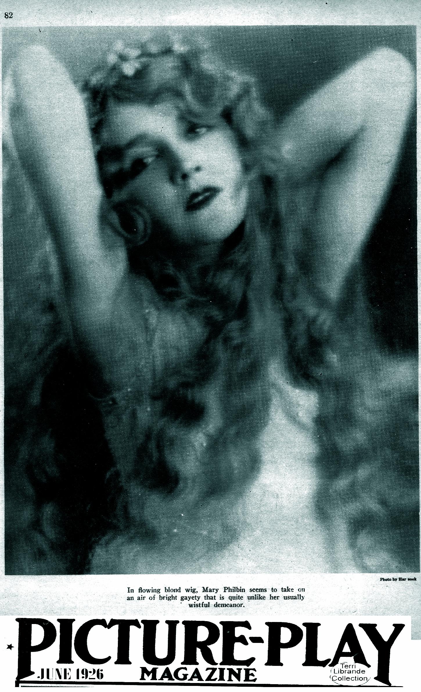 Barbara Everest,Ginette Reno Sex image Tamara Bernier Evans,Gordon Pinsent
