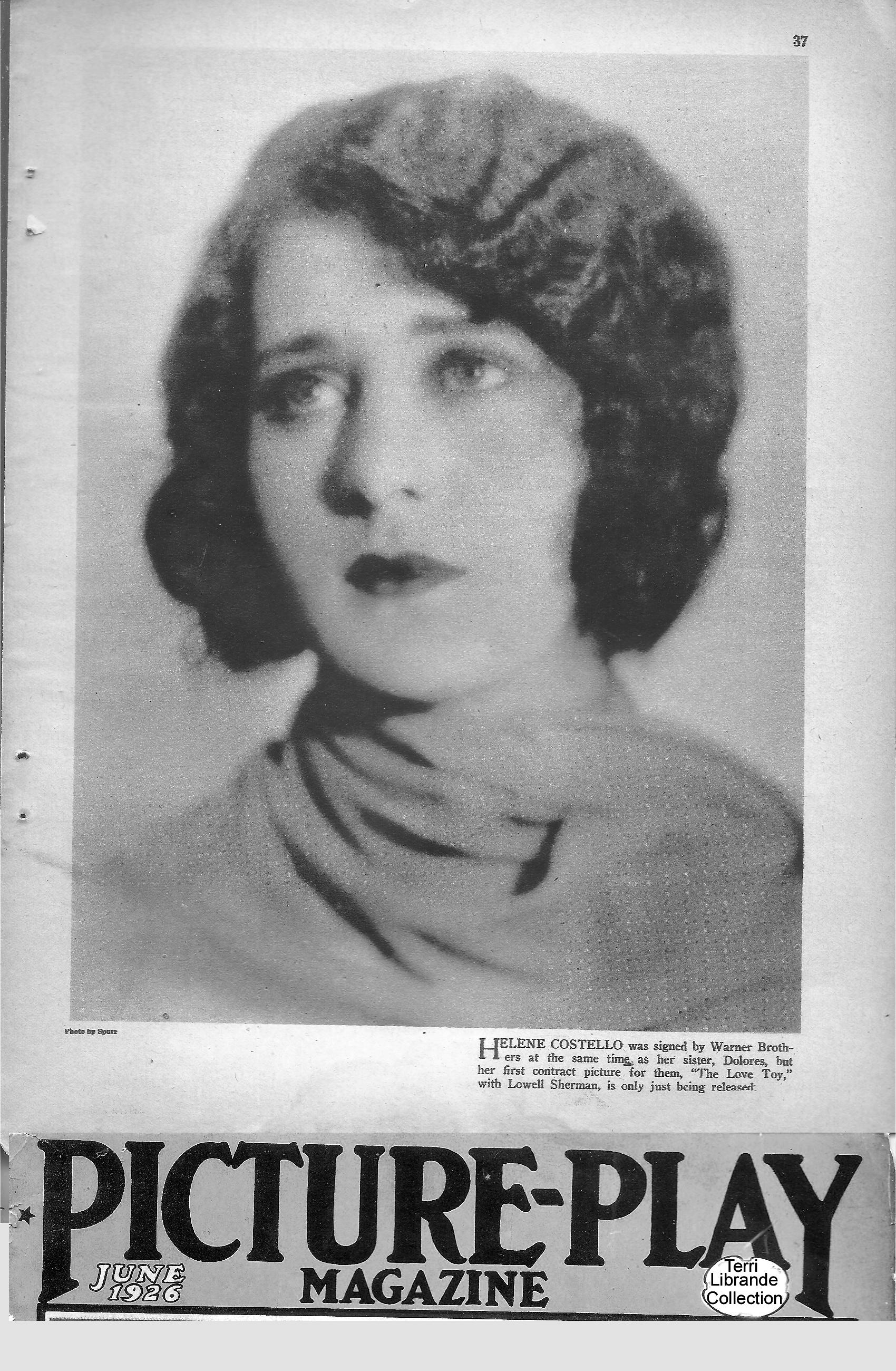 Boots Anson-Roa (b. 1945),Elyse Knox Sex photo Domonique Simone,Violet Graham